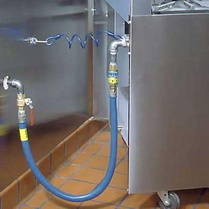Муж на час установка стиральной машины